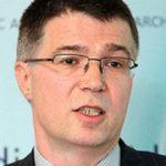 David Duffy- Director, Property Industry Ireland (PII)