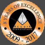 Accura Diamond Tools Ltd