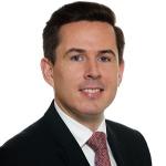 Alan McHugh - Associate Director, Kirby's Engineering