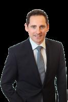 Aaron Boyle - Partner, Arthur Cox