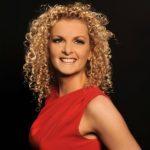 Caroline Geoghegan – Managing Director, CG Business Consulting