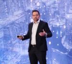 Charles Robinson - Associate Director, Noel Lawler Green Energy Solutions