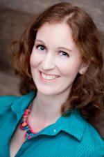 Ciara Halloran - Client Development Manager, Irish Management Institute (IMI)