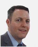 David McAuley - Founder, Bitpower
