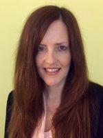 Eileen Murphy - Statistician, Central Statistics Office (CSO)