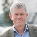 Eoin Lambkin- Founder & Director Circular Data Solutions