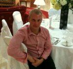 Gatis Cinovskis - Director, Barrisol Ireland
