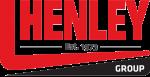HENLEY FORKLIFT GROUP LTD