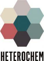 Heterochem