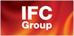 International Fire Consultants IFC