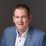 Jason Casey - Operations Manager, Ardmac
