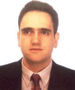 Jorge Valle Garcia-Taheño - Director, iWhoAmI