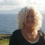 Mary O'Halloran - Procurement Specialist, Public Procurement Services