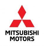 Mitsubishi Motors Ireland