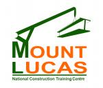 Mount Lucas National Construction Training Centre