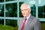 Oliver O'Kelly - Managing Director, AcclivityCRM