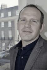 Patrick Bamming - CTA & Data Protection Officer (TUEV), Datasona Ltd.