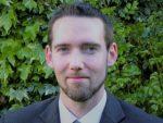 Peter J Penn - Energy Management Consultant, Circular Energy