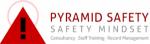 Pyramid Safety