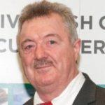 Bobby Gallagher - Managing Director, DFM Systems