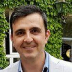 Ciaran Hyland - Vice President, Primary Integration