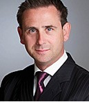 Ciaran Flanagan - Managing Director, Idea