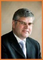 Colm Burke - General Manager, Mercury Engineering