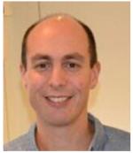 Darren Isaacson – Head of Legal , Mercury Engineering