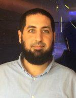 Dr. Houssem Jerbi - Chief Data Scientist, Smart pmo