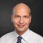 Ivan Hobvcik - International Manager, Schneider