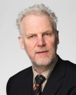 Ollan Herr - Managing Director, Herr Ltd