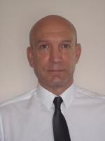 Simon Allen - Executive Director, Infrastructure Masons