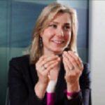 Tanya Duncan- Managing Director ,  Interxion