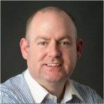 Thomas Gilligan-Director of Services, Mayo County Council
