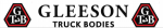 Gleeson Truck Bodies
